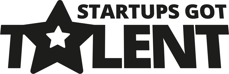 Startups Got Talent